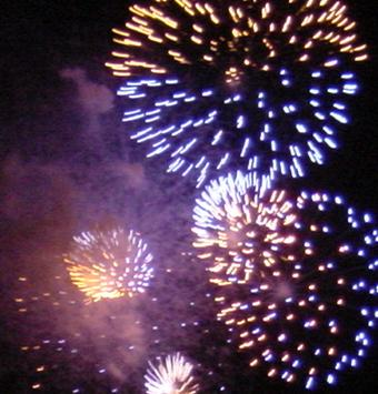 fireworkslarge.jpg