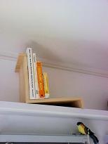 shelf1.jpg