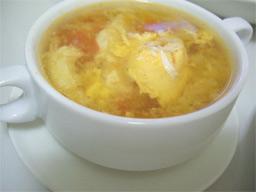 071019-soup