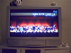K.45:交響曲 第7番 ニ長調