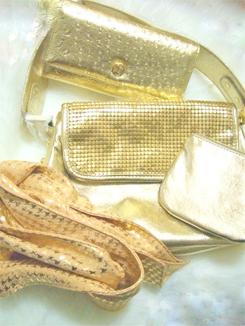 gold goods☆