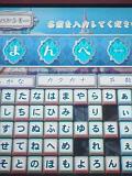 20080502_02.jpg