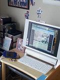 20080703_01.jpg
