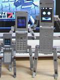 20080726_02.jpg