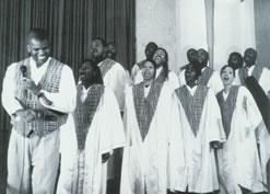 gospel3