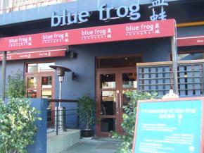 bluefrog2