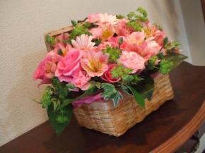 flower413