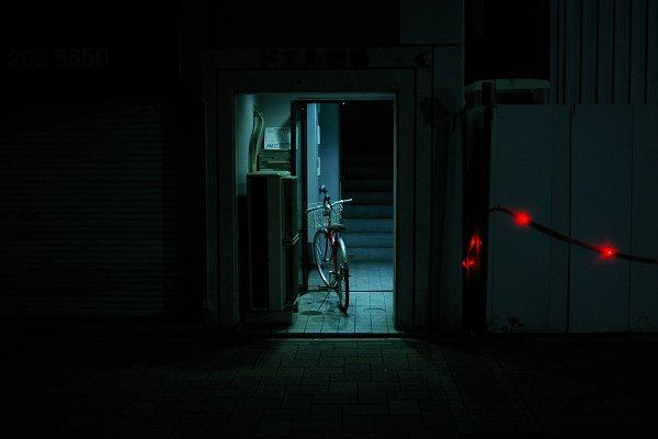 080802-2.jpg