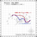 Riverne-Site-B01.jpg