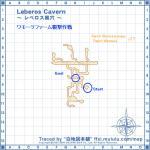 _Leberos-Cavern_1024.jpg