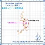 _Leujaoam-Sanctum0725.jpg