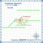 _Leujaoam-Sanctum_1026.jpg