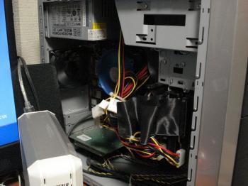 DSC00718_convert_20080630224751.jpg