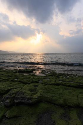 大浜海岸-2