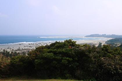 あやまる海岸-9