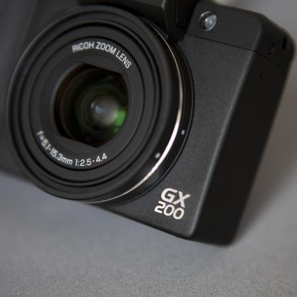 GX200-1