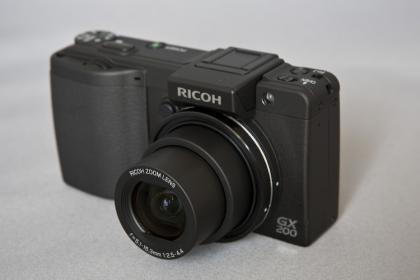 GX200-2