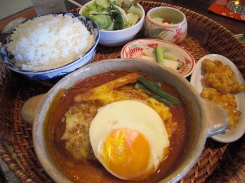 2008811gaisyoku3.jpg