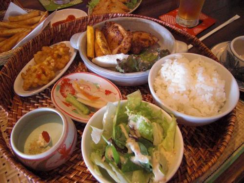 2008811gaisyoku4.jpg