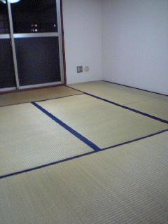 20060211190002