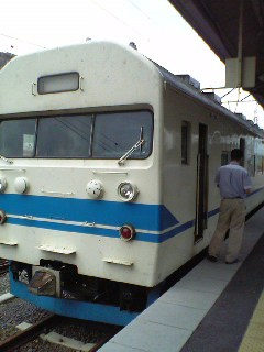 20060819114816
