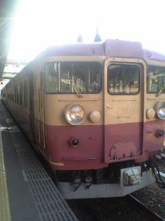 20060819172101
