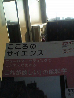 20061105081909