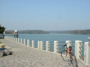 狭山湖640