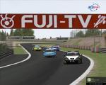 race07_003.jpg