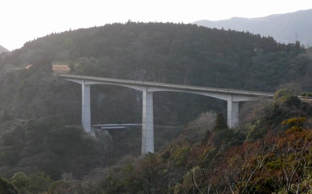 阿蘇長陽大橋1