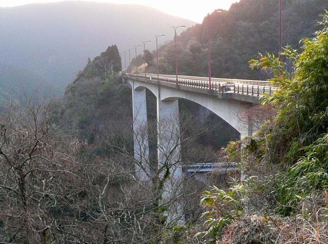 阿蘇長陽大橋2
