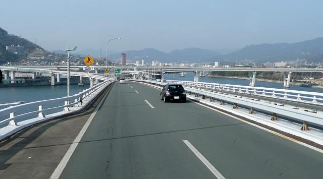 広島大橋3