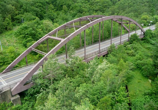 昭和新山大橋2