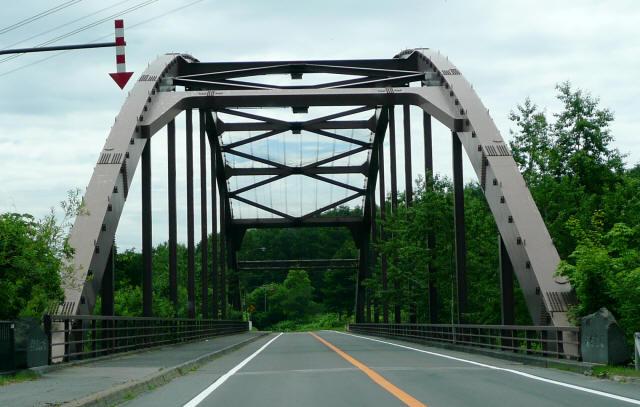 昭和新山大橋3