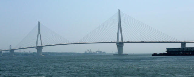 鶴見つばさ橋2