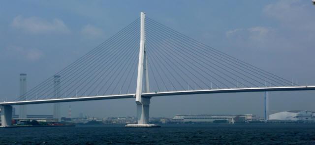 鶴見つばさ橋3