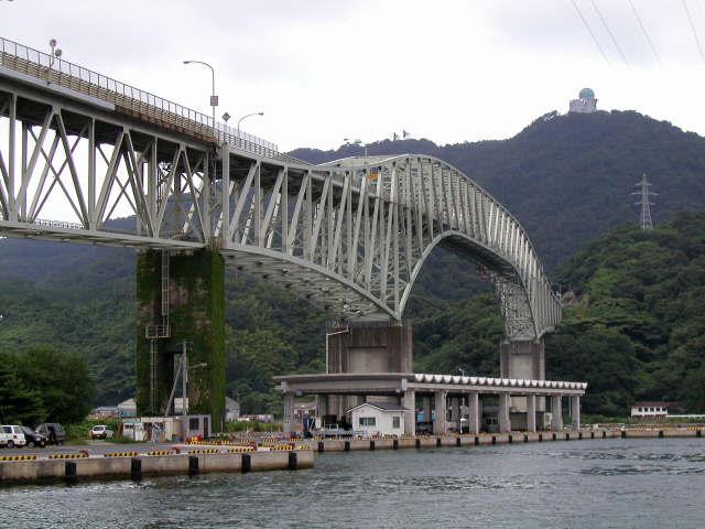 境水道大橋3