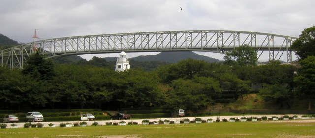 境水道大橋4