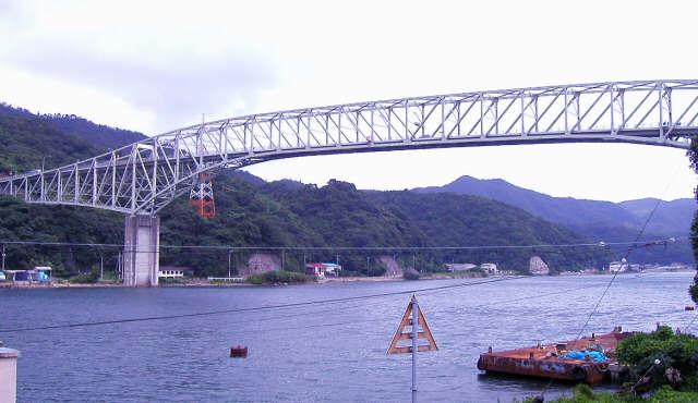 境水道大橋5