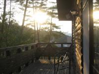 いこいの森弘法山-19