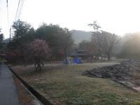いこいの森弘法山-22