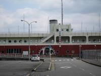 境港公共マリーナ-2