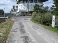 境港公共マリーナ-16