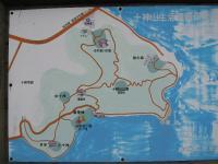 十神山なぎさ公園-1