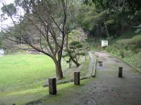 十神山なぎさ公園-3