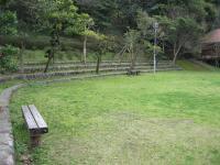 十神山なぎさ公園-17