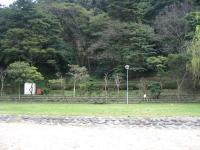 十神山なぎさ公園-20