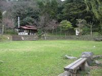 十神山なぎさ公園-21