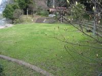 十神山なぎさ公園-4