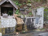 鵜の池-12